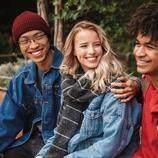 Fit für Vielfalt! Interkulturelle Kompetenzen und Interkulturelle Kommunikation in Beratung und pädagogischer Praxis