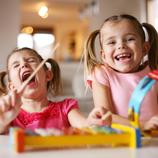 Musik – Ursprache der Kinder