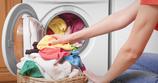 Lavatrice Igienizzante elimina odori