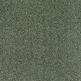 ART.G6094, VMIC502F3037 Valenti Micromarmo con armatura 2F3 Verde 50x50x3,5 cm