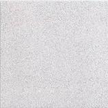 ART.G6070, VMIC502F3030 Valenti Micromarmo con armatura 2F3 Bianco 50x50x3,5 cm