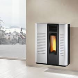 AGILA + AS6 GRIGIA 6 KW art. 2060901002-7294016800