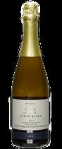 2015er Dernauer Burggarten Riesling Brut - Traditionelle Flaschengärung