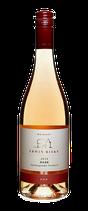 2019er Rosé  Qualitätswein feinherb