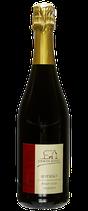 Pinot Noir Rotsekt trocken