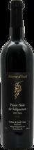 Pinot Noir Réserve d'Emil