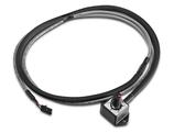 JMS Single Remote Adjustment Knob for PedalMAX / FleetMAX (05-17 All)