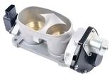 Throttle Body Komplett mit Sensor und Motor