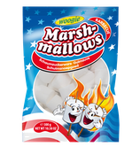 Marshmallows Barbecue 300g