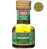 Niko Basilikum-Öl 85ml