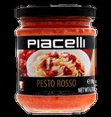Antipasti Pesto rosso - Tomaten Pesto 190g