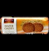 Kekse mit Haferflocken 300g - Feiny Biscuits