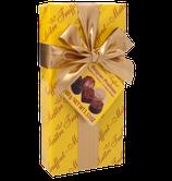 Belgische Pralinenmischung gelb 100g  Maître Truffout