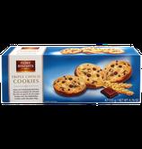 Triple Choco Cookies Kekse mit Schokoladestückchen 135g