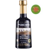 Piacelli Aceto Balsamico di Modena g.g.A. 250ml