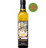 Olivenöl extra nativ 500ml Flasche