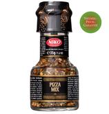 Gewürzmühle Pizza Mix 35g