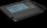naturaSign Pad Mobile - Unterschriftenpad