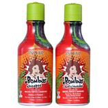 Inoar Bombar duo kit