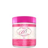 Inoar BB Cream 500ml