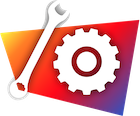 Upload- und Einspielservice