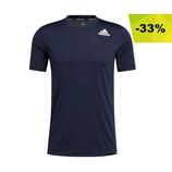ADIDAS - TECHFIT T-Shirt
