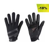 BBB - AIRZONE BBW-50 Handschuhe