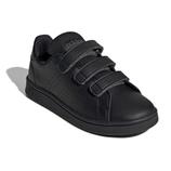 ADIDAS - ADVANTAGE C Sneaker (Größe 35)