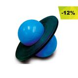 TOGU - Moonhopper Balance Board