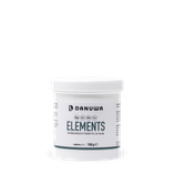 Danuwa Elements 150g