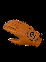 Original BEAVER Glove ( rechts )