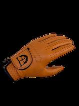 Original BEAVER Glove ( links )