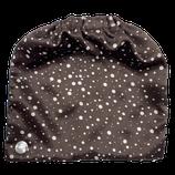 BROWN-POINT (braun/weiß)