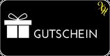 XH - GUTSCHEIN