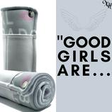 XH|DESIGN - BAD GIRL!