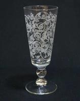 フルートグラス 95023TG Cerve (チェルベ) アラベスク