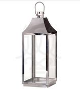 ランタン ルミナラ LUMINARA ステンレス LED スタンド ベーシック L