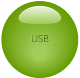 Samsung Galaxy S2 GT-I9100G Reparatur des USB Anschlusses