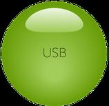 Samsung Galaxy S1 GT-i9003 Reparatur des USB Anschlusses
