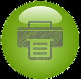 Macbook Diagnose/Kostenvoranschlag