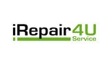 iRepair4U Service Reklamation