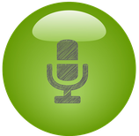 LG G2 D802 Reparatur Mikrofon