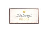 Magnete für Dich :-) Schutzengel