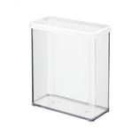 Premiumdose LOFT 3.2l transparent/ weiss