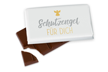 Schokolade Schutzengel für Dich (Engel)