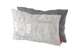 """Kissen """"Kleiner Schutzengel"""""""