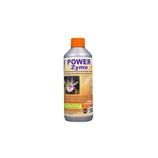 Power Zyme 500ml (Hesi) (parte del kit)