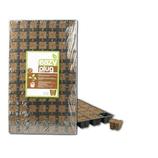 Bandeja Dried Eazy Plug 150 alv