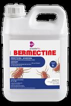 Bermectine 100 cc Probelte