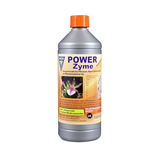 Power Zyme 1L (Hesi)